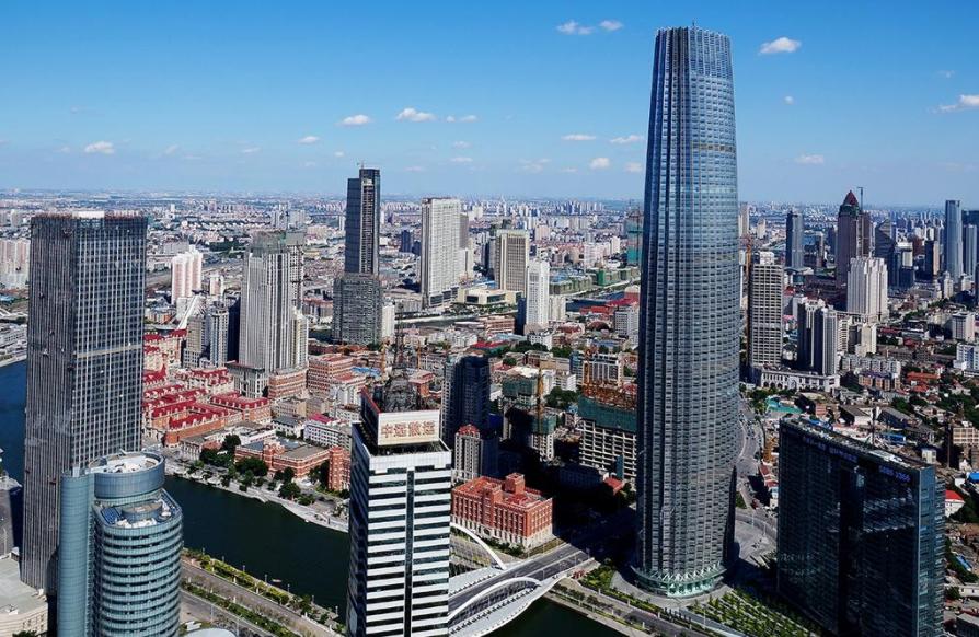天津市完善就业创业政策作出五方面调整