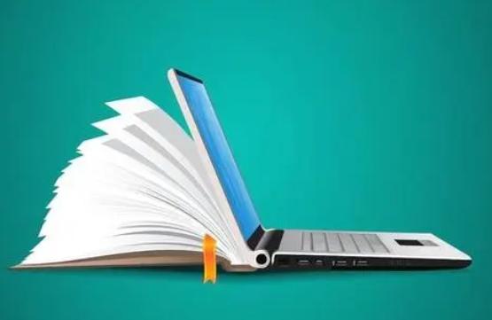 2020年中国网络文学市场规模288.4亿元 盗版损失规模达60.28亿元