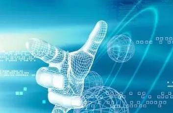 智能化转型呼唤新信息技术