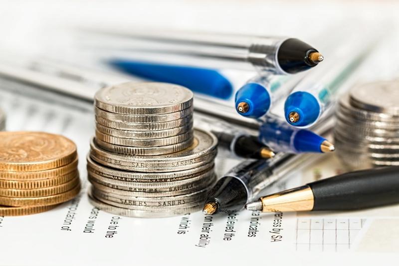 """教育部启动2021""""国创计划"""" 创业实践项目平均支持经费不低于10万元"""