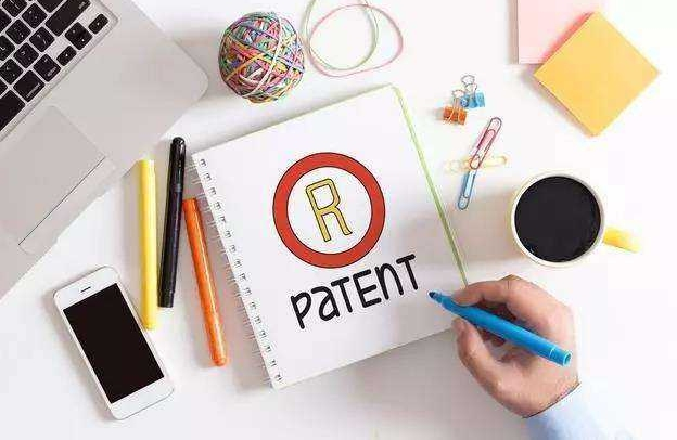 一家企业都有哪些东西需要注册成商标