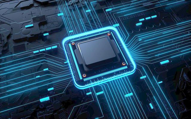 瀚博半导体发布首款AI推理芯片:性能超英伟达T4,客户包括快手