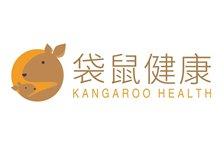 京东关联公司投资袋鼠健康,后者自主开发健康管理服务系统