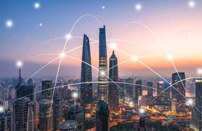 顶层助攻!上海定了大目标,三大核心产业、六大重点产业迎重磅利好!