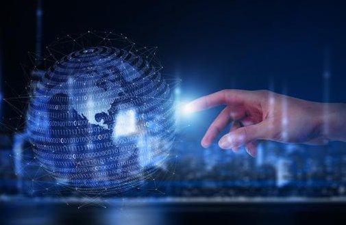商务部等三部门印发《数字经济对外投资合作工作指引》要求做好数字经济走出去风险防范