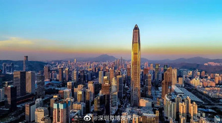 深圳新三板公司业绩增速全国居首