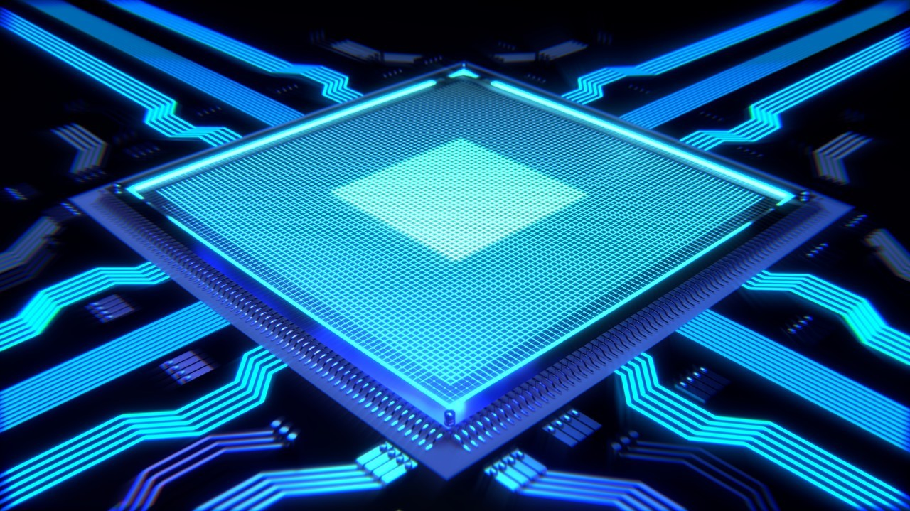 """半年融资超200亿!AI芯片""""新贵""""疯狂吸金,谁能撼动英伟达?"""