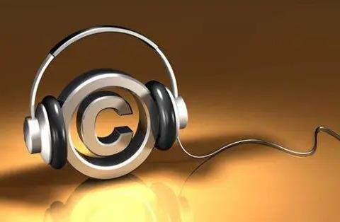 市场监管总局依法对腾讯控股有限公司作出责令解除网络音乐独家版权等处罚