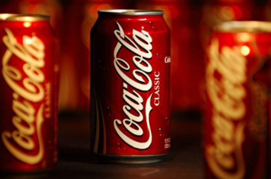 商业模式的本质:从可口可乐到亚马逊