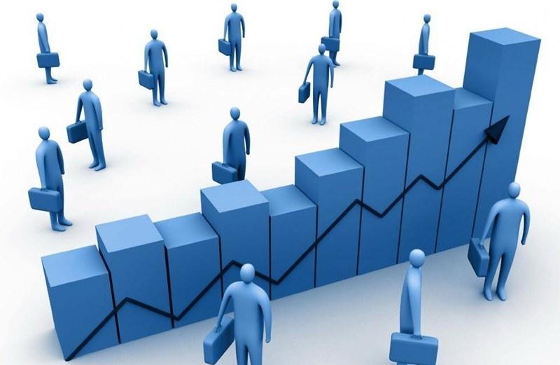 企业成长过程中与资本市场有关的六大问题