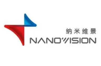 腾讯投资纳米维景,后者致力于国产X射线探测器及静态CT